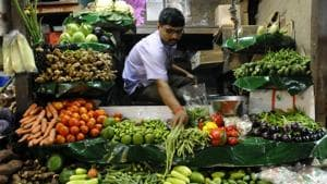 WPI inflation spikes to 3.18% in March on costlier food, fuel