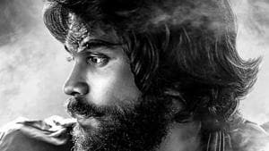 Arjun Reddy Tamil remake: Makers reveal they have finished 65% shoot for Adithya Varma