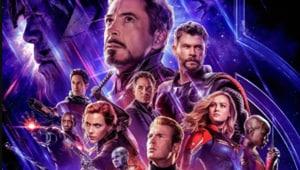 Large portion of Avengers Endgame leaks online, major spoilers force fans to go off social media