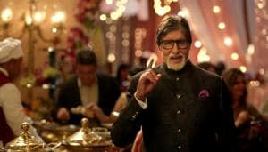 Kaun Banega Crorepati: Amitabh Bachchan tells fans to try their luck once again in first promo for new season. Watch