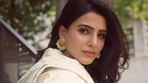 Samantha Akkineni confirms cameo in father-in-law Nagarjuna's Manmadhudu 2