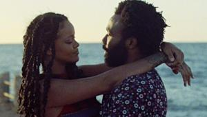 Guava Island movie review: Unearth Donald Glover, Rihanna's obscure gem from the depths of Amazon Prime