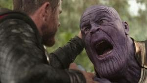 Avengers Endgame leaked footage is real, Russo Brothers react with letter urging fans not to spoil the film