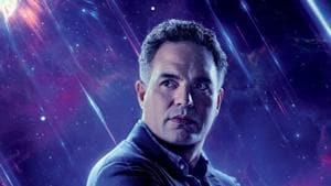 Road to Avengers Endgame: Mark Ruffalo's Hulk is a deadly green giant with a golden heart; a recap of his journey