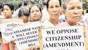 Analysis| Citizenship bill, NRC may cast a shadow on BJP's prospects