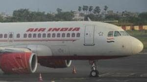 'Will fly you': Air India has 'special fare' for Jet flyers stranded abroad
