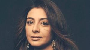 Tabu to play a social activist in Rana Daggubati's film that stars Sai Pallavi as a naxal