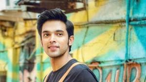 Parth Samthaan's father dies in Pune, actor leaves Kasautii Zindagii Kay shoot to join his family