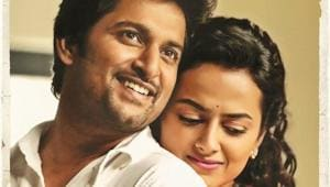 Jersey movie review: Nani, Shraddha Srinath film is a rewarding story of triumph and self discovery