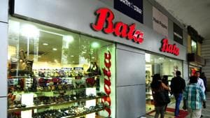 Bata fined Rs 9,000 for charging Rs 3 for paper bag from Chandigarh customer