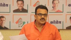 Lok Sabha elections 2019: SP fields UP MLA in Mumbai North West; may spoil Sanjay Nirupam's chances