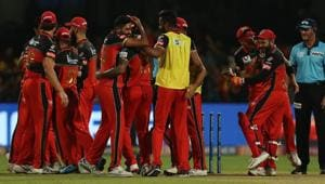 RCB vs CSK Turning Point: Parthiv's golden arm clinches last-ball thriller