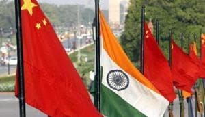 India and China need to be sensitive to each other's concerns, foreign secretary Vijay Gokhale has told Chinese state councilor and foreign minister, Wang Yi, at the beginning of crucial bilateral talks in Beijing on Monday.(HT File Photo)