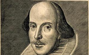 Shakespeare Day 2019: 5 lesser-known facts about the iconic playwright