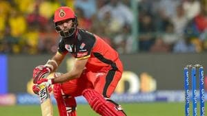 IPL 2019: It's a shame to leave mid-way, says RCB star