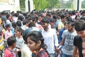 Karnataka SSLC Class 10th Result 2019 Highlights(HT)