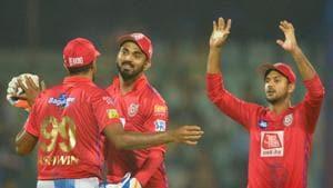 KXIPPredicted XI against RCB: How will Ashwin go against Virat Kohli's Royal Challengers Bangalore