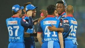 IPL 2019: Delhi Capitals are not looking for mistakes and weaknesses, says Rabada