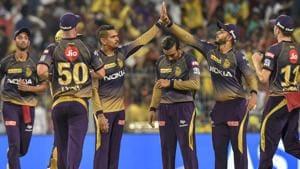 IPL 2019, KKR vs RR: Against Royals, KKR's chance to arrest slide