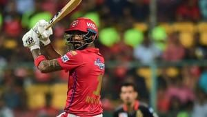IPL 2019: KL Rahul becomes fastest Indian to score 3000 runs in T20 cricket