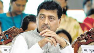 There's a strong undercurrent  against Modi govt:Ashok Chavan