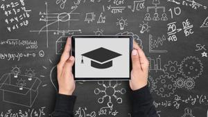 Entry into the Indian Institute of Technology-Bombay (IIT-B) will no longer depend only on Joint Entrance Examination (JEE) scores.(Getty Images/iStockphoto)