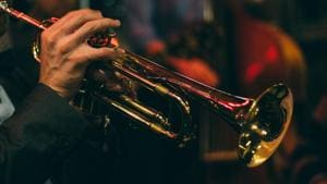 International Jazz Day 2019: History, significance and celebrations