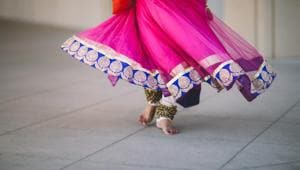 International Dance Day 2019: Abandoning the classical dance forms to jazz things up