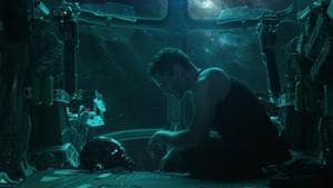 Avengers Endgame India box office day 4: The Hollywood film is all set to cross the Rs 200 crore mark.