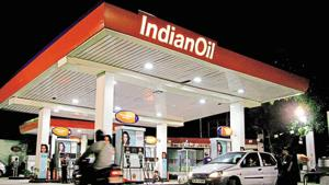 International oil prices are determined by factors such as global growth rates and geopolitics regarding oil producing countries, which are located outside the Indian economy(Amit Bhargava)
