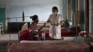 'Antimicrobial resistance a threat to everyone'