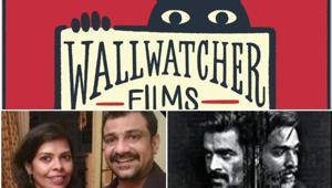 Pushkar and Gayatri are famous for their film Vikram Vedha, starring R Madhavan and Vijay Sethupathi.
