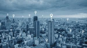 As rent and lease agreements go digital, long-distance is in