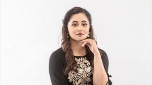 Rashami Desai talks about suffering from psoriasis, wants to give health priority now