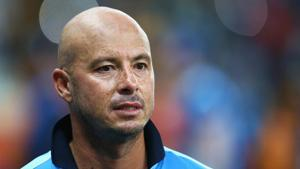 File image of former South Africa cricketer Herschelle Gibbs(Getty Images)