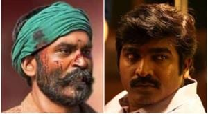 Vijay Sethupathi not doing a cameo in Dhanush's Asuran, clarifies Vetrimaaran
