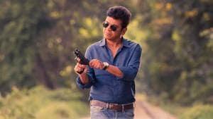 Shivrajkumar to star in Kannada remake of Ajith's Viswasam