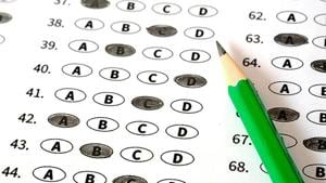 APPSC Group 2 Screening Test 2019: Check details about answer key(HT)