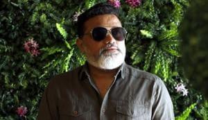 Winning my first National Award was my 'Rampaat' moment: Ravi