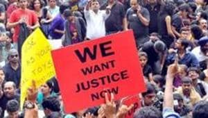 4-year-old tribal girl raped, murdered in MP's Indore; 1 arrested: Cops