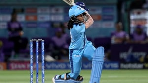 Women's T20 Challenge: Supernovas defeat Velocity by 12 runs