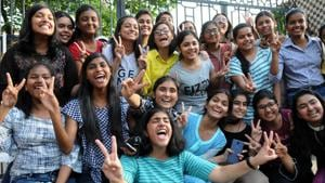 Girls outperform boys in ICSE, ISC exams in Jharkhand
