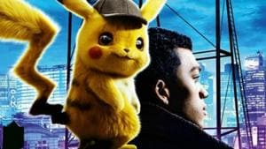 Pokemon Detective Pikachu movie review: Ryan Reynolds' new film has the power to cure millennial depression