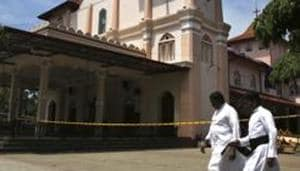 The Sri Lankan government on Friday ordered mosques to clamp down on extremists and to submit copies of sermons in new fallout from the Easter suicide bombings that left 258 dead.(AP)