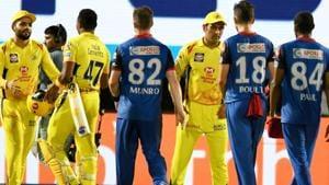 IPL 2019, Qualifier 2: Chennai Super Kings defeat Delhi Capitals by six...