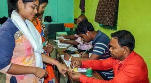 Lok Sabha Elections 2019: In BJP bastion Bhopal, a Congress challenge