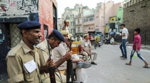 Lok Sabha Elections 2019: Big jump in voter turnout, Rajgarh leads in MP