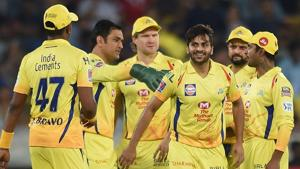 IPL 2019 Final, MI vs CSK: Shardul Thakur takes a brilliant catch to dismiss Krunal Pandya – Watch
