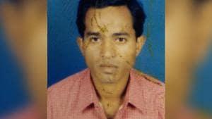 In Jharkhand, four held for killing BJP tribal leader Hopen Hembram