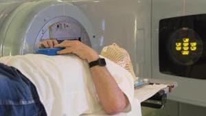 Achilles' heel of aggressive brain cancer found
